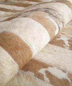 tapis-peau-de-vache-camel (1)