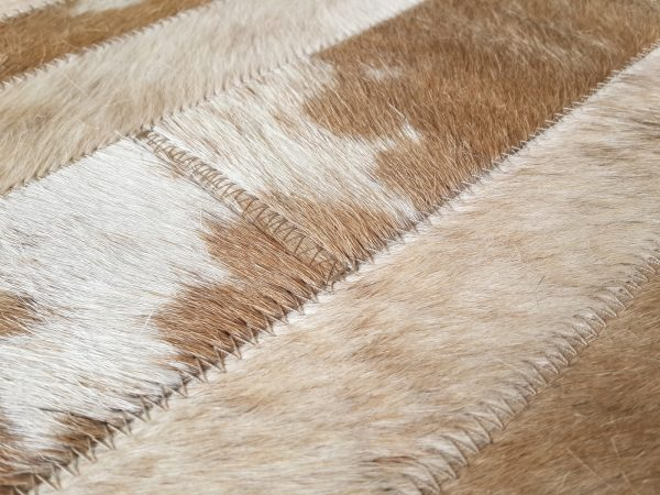 tapis-peau-de-vache-camel (6)