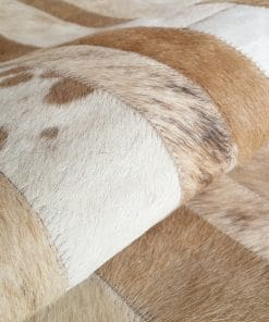 tapis-peau-de-vache-camel (8)