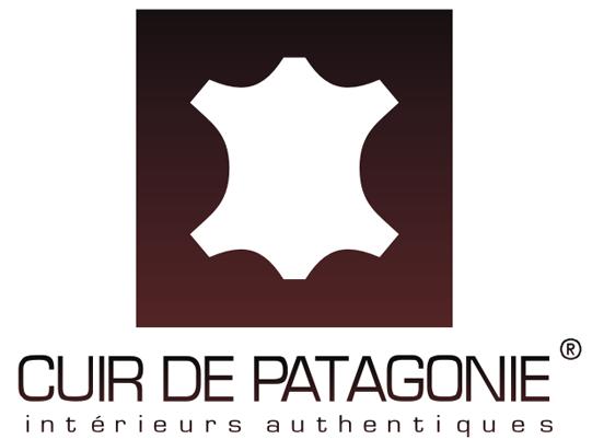 Cuir-De-Patagonie-Logo