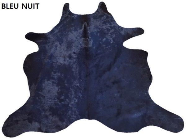 Peau-De-Vache-Bleu-Nuit