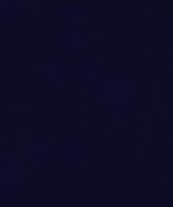 Peau-De-Vache-Bleu-Nuit-Zoom