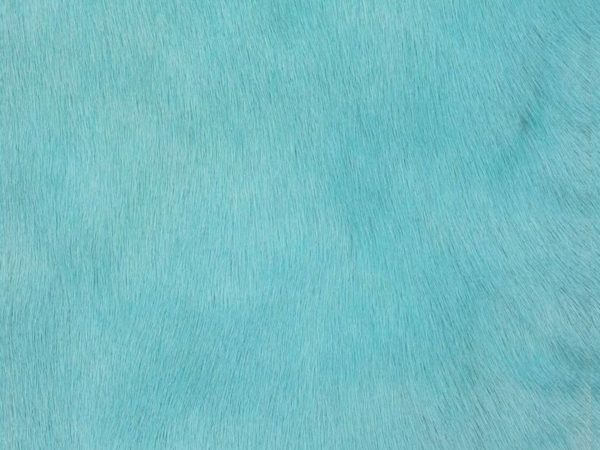 Peau-De-Vache-Bleue-Ciel-Zoom