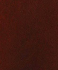 Peau-De-Vache-Chocolat-A19-Zoom