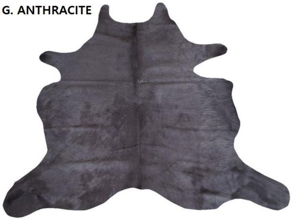 Peau-De-Vache-Anthracite