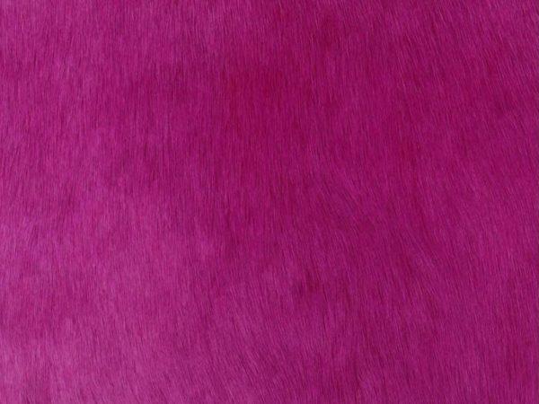 Peau-De-Vache-Rose-A30-Zoom