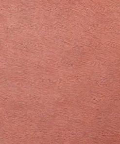 Peau-De-Vache-Rose-Bonbon-A26-Zoom