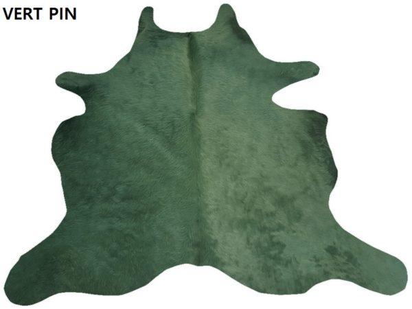 Peau-De-Vache-Vert-Pin