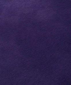 Peau-De-Vache-Violet-A29-Zoom