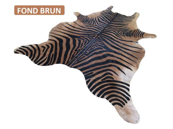 Peau-de-zebre (7)