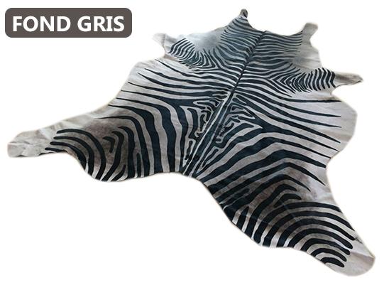 peau-de-zebre-fond-gris