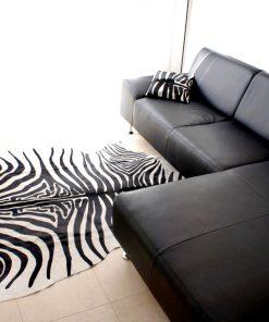 Peau-De-Zebre (10)