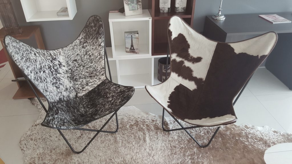 Fauteuil-Butterfly-BKF-Paire