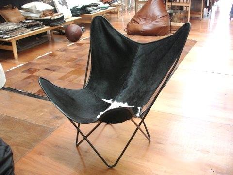 Fauteuil-Butterfly-BKF-Salon