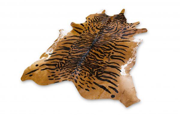 Peau-De-Tigre