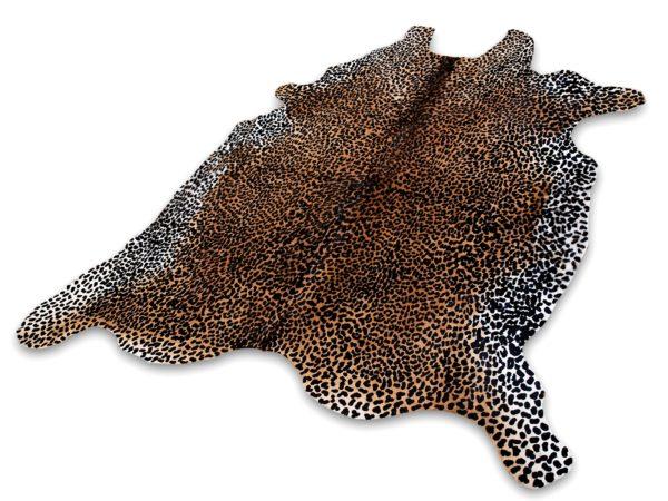 Peau-de-leopard-4