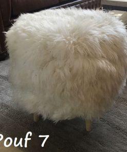 Pouf-peau-de-mouton (1)