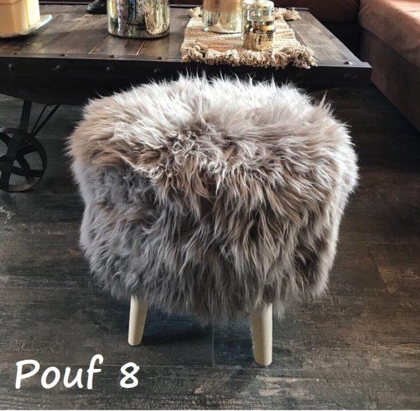 Pouf-peau-de-mouton (2)