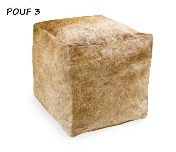 Pouf-peau-de-vache (2)