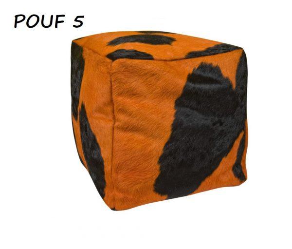 Pouf-peau-de-vache (4)