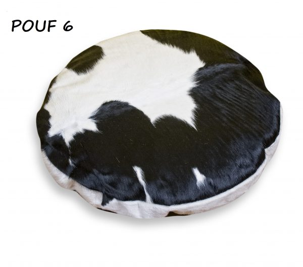 Pouf-peau-de-vache (5)