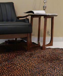 Tapis-leopard-2