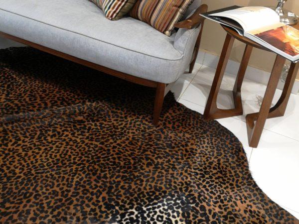 Taspis-peau-leopard