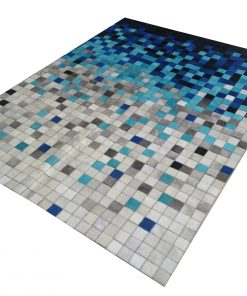 Tapis-Peau-De-Vache-Deep Blue (11)
