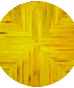 Tapis-Jaune-Moutrarde-1