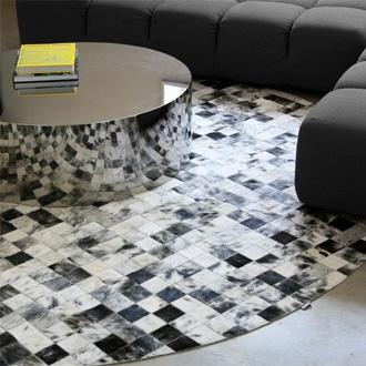 tapis-rond-salon