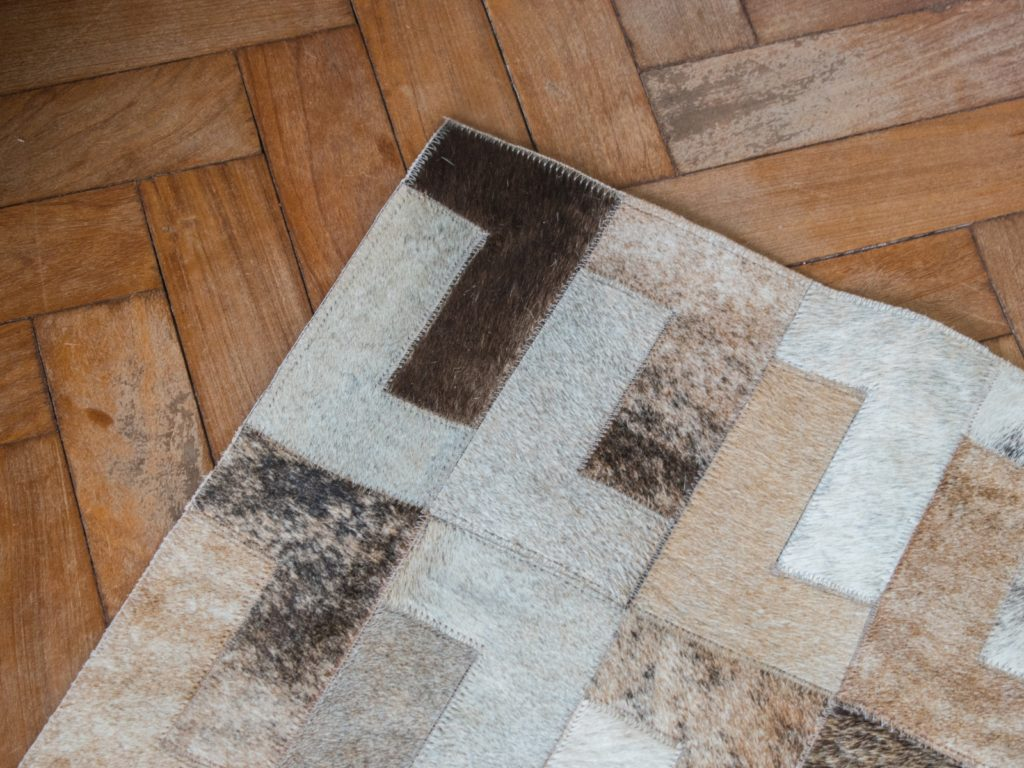 Tapis-Moderne-Tetris-1