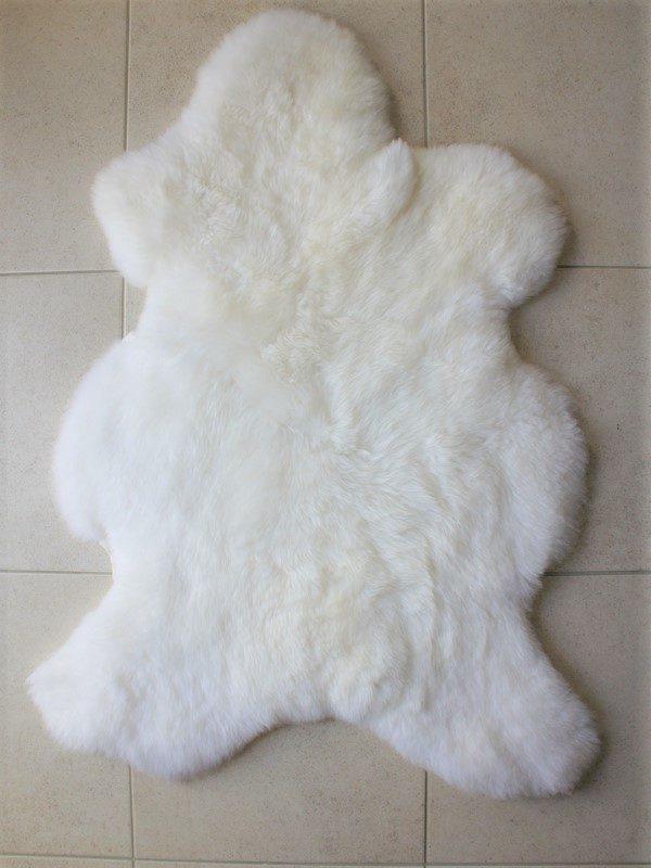 Peau-de-mouton-blanc-1