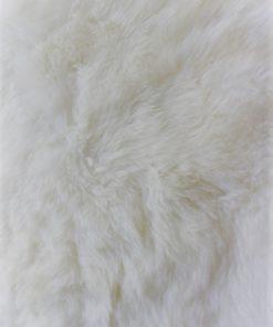 Peau-de-mouton-blanc-detail