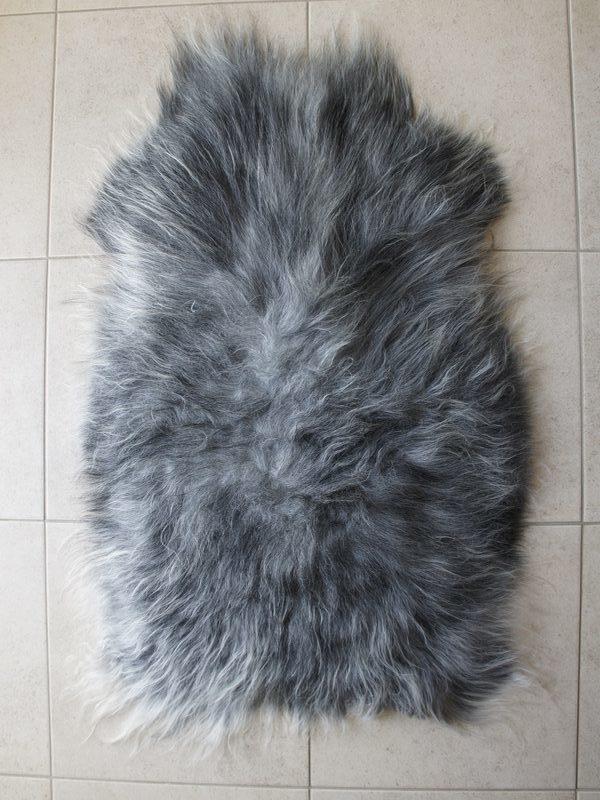 peau-de-mouton-islandais-gris-10