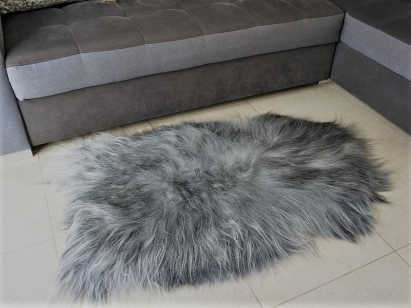 peau-de-mouton-islandais-gris-1