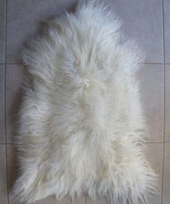 peau-de-mouton-poils-longs