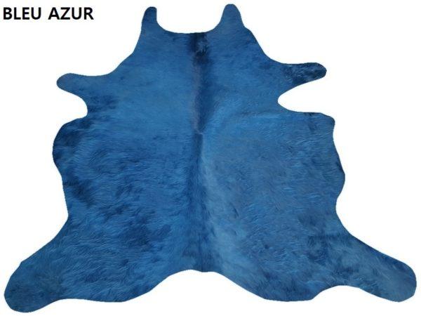 Peau-De-Vache-Bleue