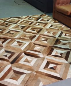 Tapis-Salon-Marron-Moderne (1)