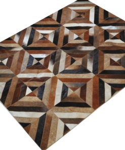 Tapis-Salon-Marron-Moderne (2)