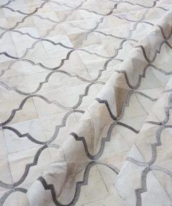 Tapis-Salon-blanc-moderne